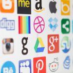 El ascenso de la economía de marca del siglo XXI 1